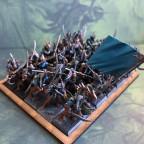 Corsairs 1