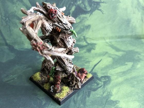 Treefather 2