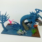 Kraken #1