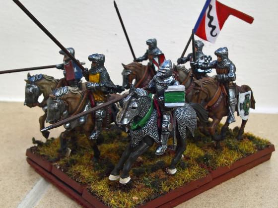 EoS Knights