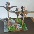 Kestrel Knights