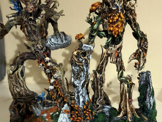 Treefathers