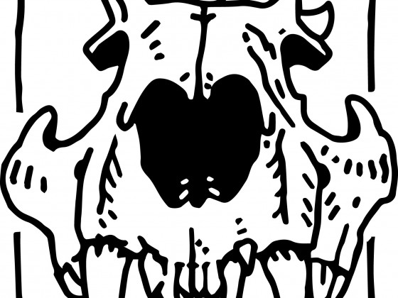 ICON_unit_monster