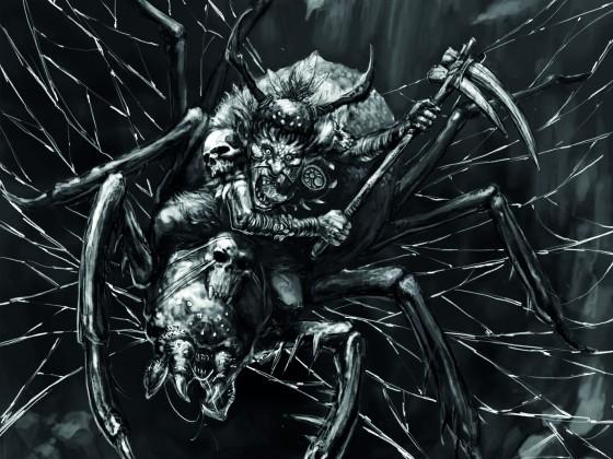 ART_army_O&G_01_huntsmen_spider