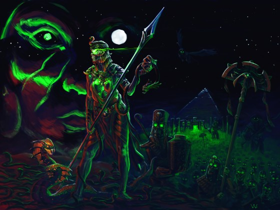 ART_army_UD_26_army of the dead
