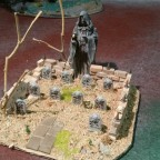 Cementery (Ruins)