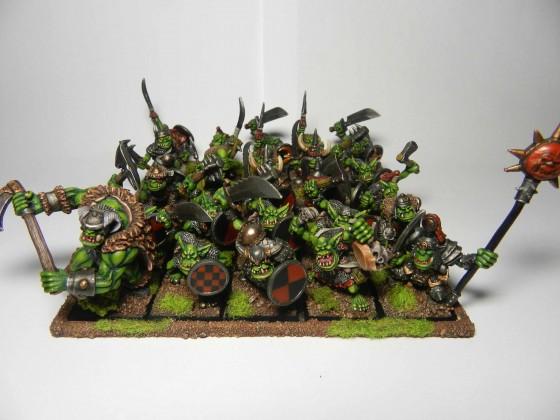 Orc Lads