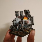 Infernal Engine 5