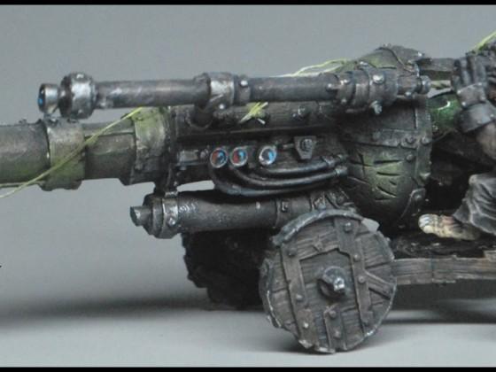 Artilery2