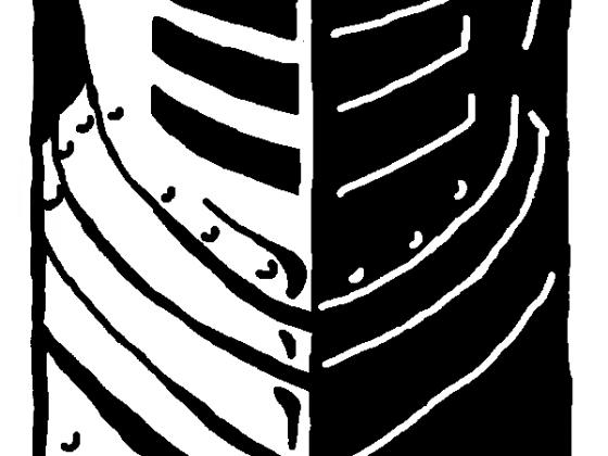 logo_brotherhood