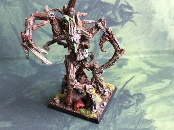 Treefather 1
