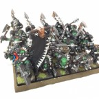 Iron Orcs