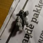 Blog Image - Building a Norba Miniatures Trebuchet