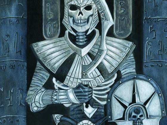 ART_army_UD_02_necropolis_guard