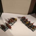 Hellhounds 1
