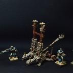 Charnel Catapult