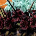Vampire Covenant Vampire Knights