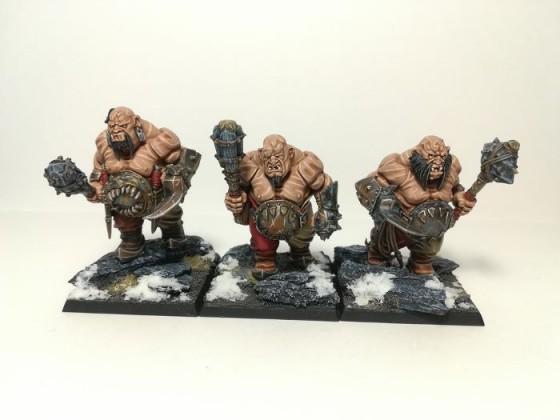 tribesmen (7) (700x525)
