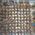 Viking Collection for Âsklanders