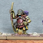 EoS - Imperial Rangers