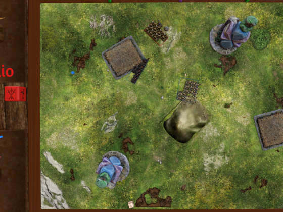 Screenshot (1471)
