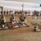 Von Sandizoll Army