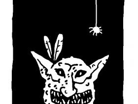 forestgoblin