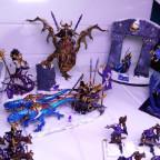 Dread Elves - Vlast's Army 3