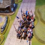 KnightsOfTheRealm2