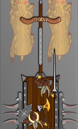 BeastLord(RaidingChariot)