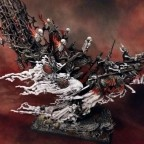 Altar of Undeath