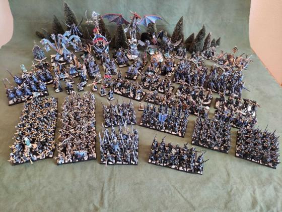 DE army 1