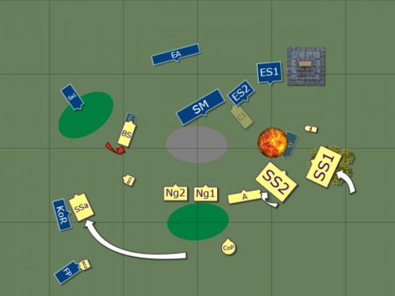 cirkytest1_map08