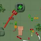 DE_vs_SA_24-11_Turn_2_Spartans