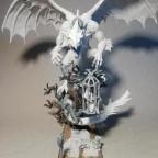 WIP Dragon
