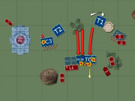 Ogre_Kingdoms_9-11_Turn_3_Ogre_Kingdom
