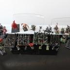 Tinys Orcs & Goblins