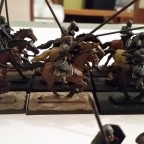 Aspirant Knights