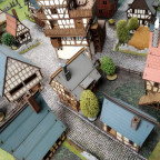 Skirmish Campaign game - Img 1