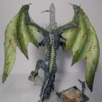 Elspeth van Draken WIP 7