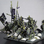 Dread Knights