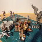 War Altar 5