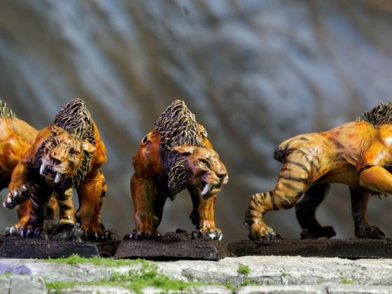 Ogres (10)