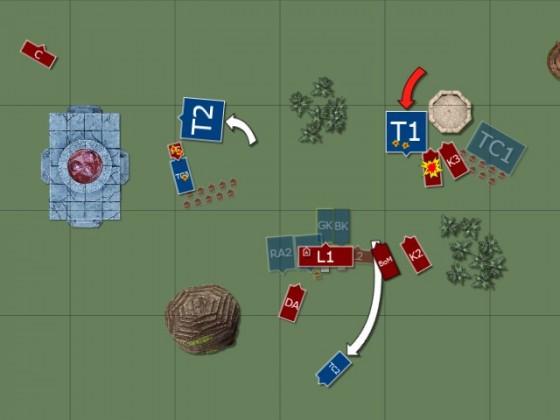 Ogre_Kingdoms_9-11_Turn_4_Ogre_Kingdom