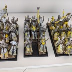 EoS / KoE Knights