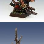Warlock Engineer/Rakachit Machinist