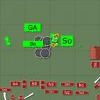 OnG_chihammer_map04