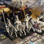 Blog Image - Knights of the Grail command