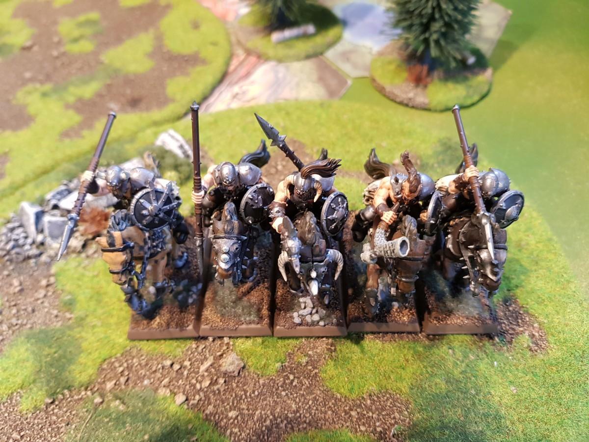 BarbarianHorsemen3