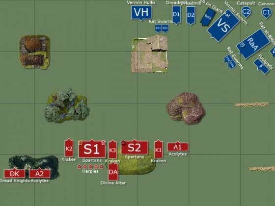 Vermin_Swarm_22-6_Deployment
